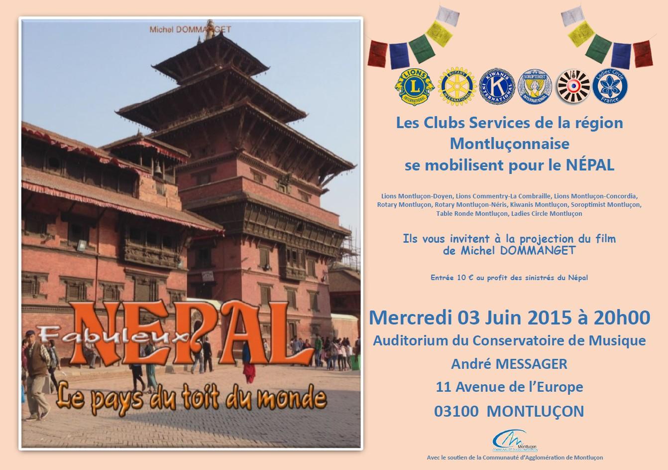 http://www.google.fr/url?source=imglanding&ct=img&q=http://cdt03.media.tourinsoft.eu/upload/Nepal.jpg&sa=X&ei=N3psVZekF8O6UZrYgagP&ved=0CAkQ8wc4Gw&usg=AFQjCNExsay-mbDGc063QPi8GteUw6L9-Q
